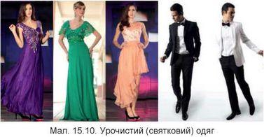 Види одягу та його вибір » mozok.click be364c922b959