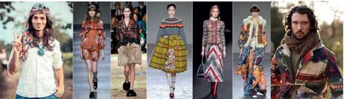 Етнічні стилі одягу » mozok.click b1f3062b51b88