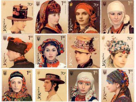 Український етнічний стиль » mozok.click bfc807cb70776