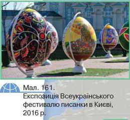 ПРОБЛЕМИ ТА ПЕРСПЕКТИВИ РОЗВИТКУ ЛЕГКОЇ ПРОМИСЛОВОСТІ. Легка промисловість  в Україні свогочасу набула значного розвитку f5d8918bae226